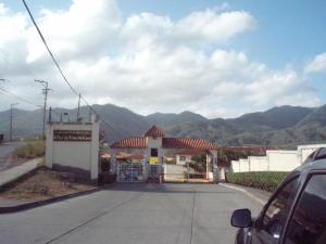 Casa En Ventaen Guarenas, Terraza I Buenaventura, Venezuela, VE RAH: 21-7473