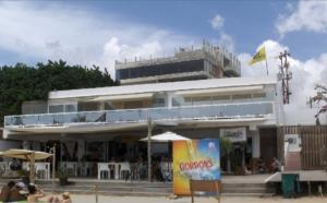 Edificio En Ventaen Margarita, El Yaque, Venezuela, VE RAH: 21-7477
