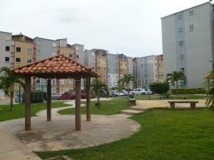 Apartamento En Ventaen Municipio San Diego, Terrazas De San Diego, Venezuela, VE RAH: 21-7480