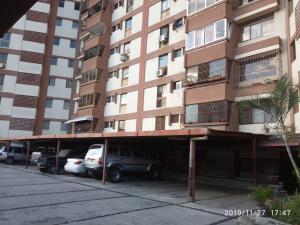 Apartamento En Ventaen Caracas, Los Dos Caminos, Venezuela, VE RAH: 21-7482