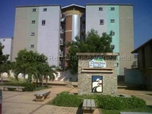Apartamento En Ventaen Municipio San Diego, Terrazas De San Diego, Venezuela, VE RAH: 21-7484