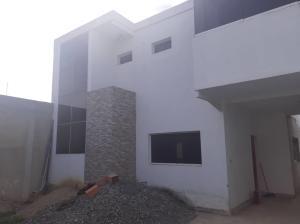 Casa En Ventaen Barquisimeto, Parroquia Juan De Villegas, Venezuela, VE RAH: 21-7486