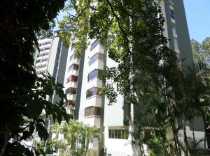 Apartamento En Ventaen Caracas, Lomas De Prados Del Este, Venezuela, VE RAH: 21-7493