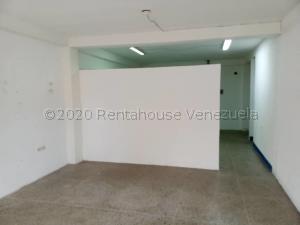 Local Comercial En Alquileren Maracaibo, Tierra Negra, Venezuela, VE RAH: 21-7496
