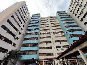 Apartamento En Ventaen Barquisimeto, Fundalara, Venezuela, VE RAH: 21-7494