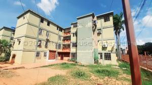 Apartamento En Ventaen Barquisimeto, Patarata, Venezuela, VE RAH: 21-7501