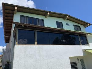 Casa En Ventaen Caracas, La Boyera, Venezuela, VE RAH: 21-7503