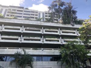 Apartamento En Alquileren Caracas, Sorocaima, Venezuela, VE RAH: 21-7506