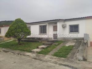 Casa En Ventaen Barquisimeto, Villas De Yara, Venezuela, VE RAH: 21-7516