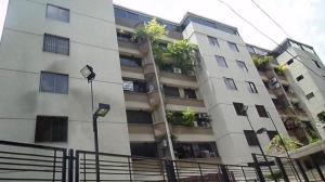 Apartamento En Ventaen Caracas, Miranda, Venezuela, VE RAH: 21-7519