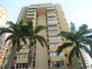 Apartamento En Ventaen Valencia, El Parral, Venezuela, VE RAH: 21-7529
