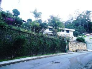Casa En Ventaen Caracas, Prados Del Este, Venezuela, VE RAH: 21-7528