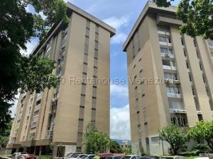 Apartamento En Alquileren Caracas, El Marques, Venezuela, VE RAH: 21-7531