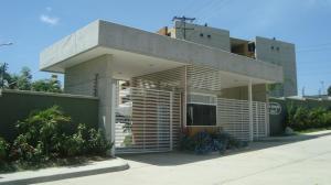 Apartamento En Ventaen Guatire, El Ingenio, Venezuela, VE RAH: 21-7534