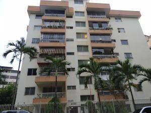 Apartamento En Ventaen Caracas, El Marques, Venezuela, VE RAH: 21-7536