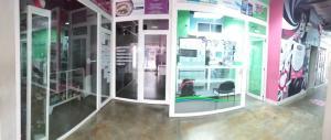 Local Comercial En Ventaen Coro, Centro, Venezuela, VE RAH: 21-7546