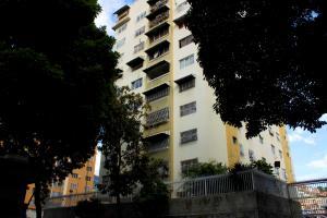 Apartamento En Ventaen Caracas, La Urbina, Venezuela, VE RAH: 21-7547