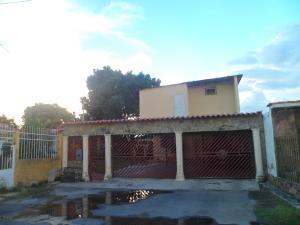 Casa En Ventaen Guacara, Ciudad Alianza, Venezuela, VE RAH: 21-7551