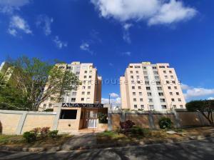 Apartamento En Ventaen Municipio Naguanagua, Piedra Pintada, Venezuela, VE RAH: 21-7596