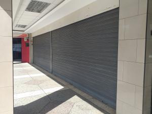 Local Comercial En Ventaen Coro, Centro, Venezuela, VE RAH: 21-7552