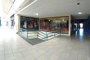 Local Comercial En Alquileren Coro, Centro, Venezuela, VE RAH: 21-7555