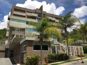 Apartamento En Ventaen Caracas, Los Campitos, Venezuela, VE RAH: 21-7578