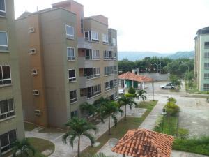 Apartamento En Ventaen Municipio San Diego, Paso Real, Venezuela, VE RAH: 21-7559