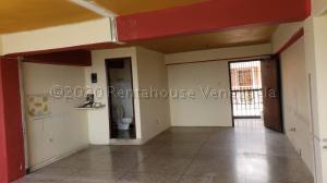 Oficina En Ventaen Barquisimeto, Centro, Venezuela, VE RAH: 21-7569