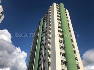 Apartamento En Alquileren Valencia, Los Mangos, Venezuela, VE RAH: 21-7572