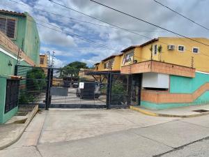 Casa En Ventaen Cabudare, La Piedad Norte, Venezuela, VE RAH: 21-7563