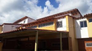 Casa En Alquileren Guatire, San Francisco, Venezuela, VE RAH: 21-7564