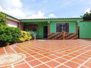 Casa En Ventaen Cabudare, La Piedad Norte, Venezuela, VE RAH: 21-7623