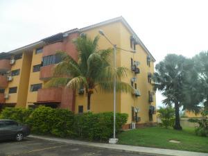 Apartamento En Ventaen Municipio San Diego, Valparaiso, Venezuela, VE RAH: 21-7565