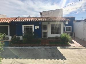 Casa En Ventaen Cabudare, Villa Roca, Venezuela, VE RAH: 21-7571
