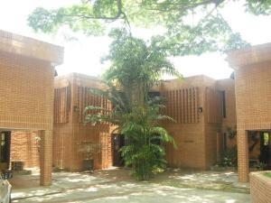 Casa En Ventaen Caracas, Los Chorros, Venezuela, VE RAH: 21-7574