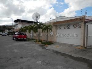 Casa En Ventaen Caracas, Colinas De Vista Alegre, Venezuela, VE RAH: 21-8005