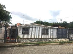 Casa En Ventaen Cabudare, Chucho Briceno, Venezuela, VE RAH: 21-7576