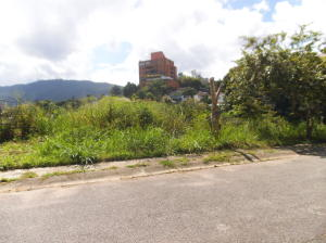 Terreno En Ventaen Caracas, La Trinidad, Venezuela, VE RAH: 21-7577