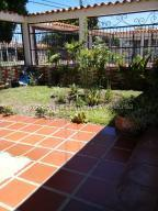 Casa En Ventaen Cabudare, Las Mercedes, Venezuela, VE RAH: 21-7582