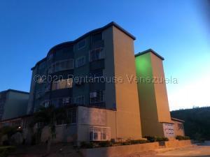 Apartamento En Ventaen Guatire, La Sabana, Venezuela, VE RAH: 21-7585