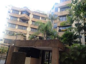 Apartamento En Ventaen Caracas, La Castellana, Venezuela, VE RAH: 21-8314