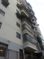 Apartamento En Ventaen Caracas, Montalban I, Venezuela, VE RAH: 21-7728