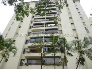 Apartamento En Ventaen Caracas, Manzanares, Venezuela, VE RAH: 21-7593