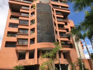Apartamento En Ventaen Caracas, Los Samanes, Venezuela, VE RAH: 21-7608