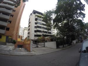 Apartamento En Alquileren Caracas, La Campiña, Venezuela, VE RAH: 21-7599