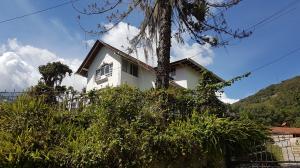Casa En Ventaen Merida, Pedregosa Alta, Venezuela, VE RAH: 21-7610