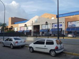 Local Comercial En Ventaen Municipio Naguanagua, Las Quintas, Venezuela, VE RAH: 21-7639