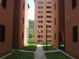 Apartamento En Ventaen Caracas, Parque Caiza, Venezuela, VE RAH: 21-7621