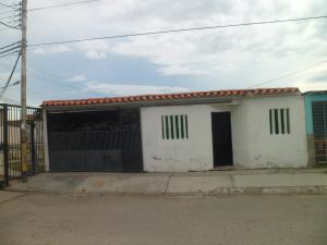 Casa En Ventaen Guacara, Tesoro Del Indio, Venezuela, VE RAH: 21-7622