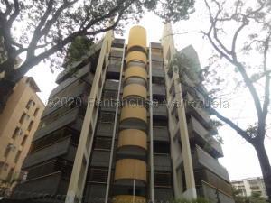 Apartamento En Ventaen Caracas, La Campiña, Venezuela, VE RAH: 21-7627